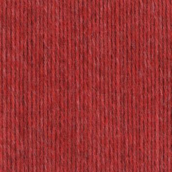 Regia Premium Merino Yak 100g Sockenwolle  4 fädig Farbe 7504 gold meliert